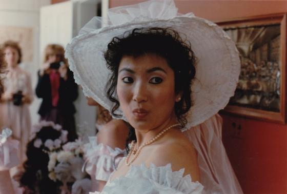 Linda-Wedding pix_0001