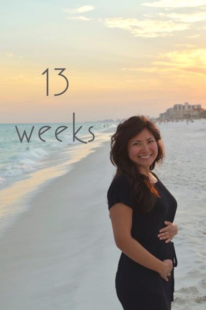 13 Weeks (1)