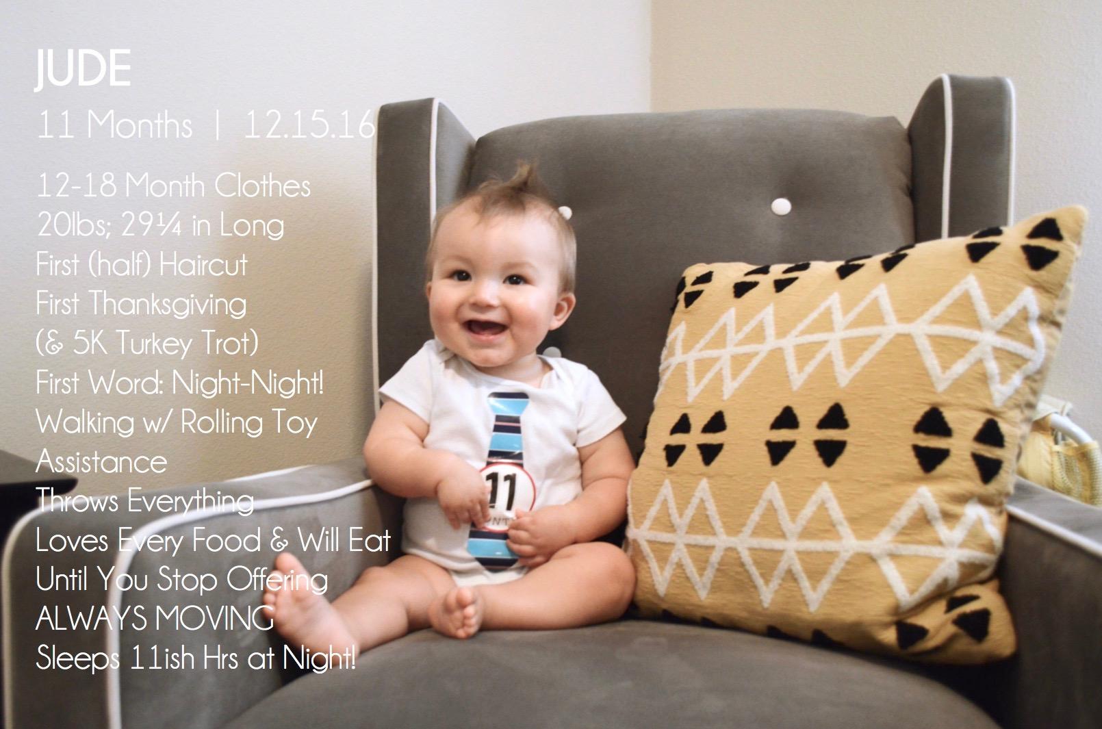 jude-11-months
